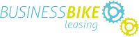 businessbike-Logo
